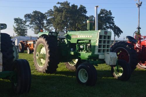 DSC 5309