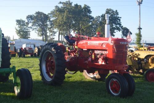 DSC 5310