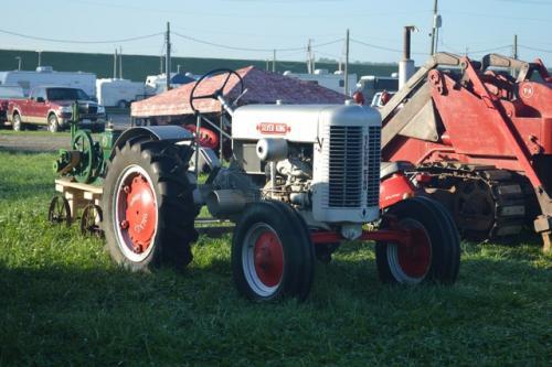 DSC 5366